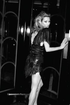 From her first magazine cover at 16 to her current position at the top of every best-dressed list, Kate Moss is always the queen of effortless cool. See her most career-defining moments. Moss Fashion, Kate Moss Style, Queen Kate, Star Wars, Beautiful Gowns, Dress Me Up, Fashion Models, Punk Fashion, Lolita Fashion
