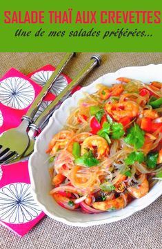 Closer To Truth: Is Time Travel Possible? Thai Recipes, Asian Recipes, Healthy Recipes, Chili Sauce Recipe, Sauce Recipes, Good Food, Yummy Food, Tasty, Healthy Cooking