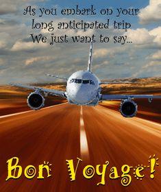 Image Result For Bon Voyage Juicy Lucy Designs
