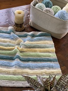 Baby Boy Knitting Patterns Free, Beginner Knitting Patterns, Crochet Blanket Patterns, Baby Blanket Crochet, Bunny Blanket, Cute Blankets, Knitted Baby Blankets, Soft Baby Blankets, Knitting Tutorials