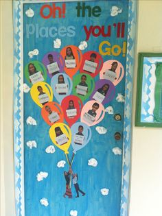 Classroom Decoration Ideas for Preschool . 30 Beautiful Classroom Decoration Ideas for Preschool . New Classroom Door Decor for Spring