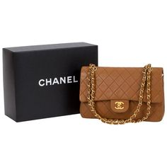 621e4bcb0b27 Chanel Glicine Lapin Fur & Tweed Single Flap Bag | Chanel Bags ...