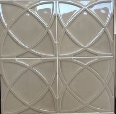 There's something comforting about the classics #timeless #elegance #tile