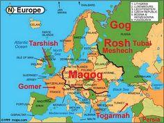 gog_magog_map.jpg (400×301)