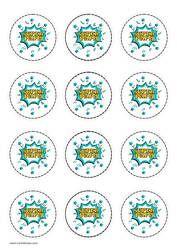 👨👧👦🎁💖 #ofertas #diadelpadre #ofertasdiadelpadre #ideasderegalodiadelpadre #descuentosdiadelpadre #superpapa #CartelGratis #imprimiblegratis #SanJose #tiendas #comercios #etiquetas #stickers #labels #etiquetasdiadelpadre Stickers, Decor, Free Printable Labels, Parents, Tents, Poster, Decoration, Decorating, Decals