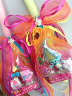 Greek Easter candles CALL 438 238 3540 TO PLACE YOUR ORDER or email at: galatsigal@hotmai...