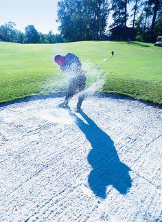 Great Golf on Pinterest | 19 Pins