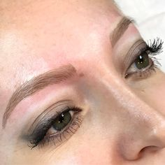 8 Best Microblading by Stacey Corletto images in 2017