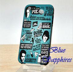 supernatural iphone case #supernatural #iphone #etsy