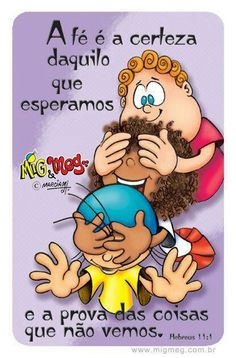 Mig E Meg, Jesus Freak, Jesus Loves, Lettering, Kids, Sunday School, Bible Verses For Kids, God Is Good, Thank You God