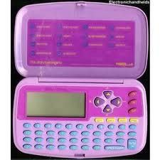 90's kids - Who remembers Dear Diary?! I so had one of these! haha