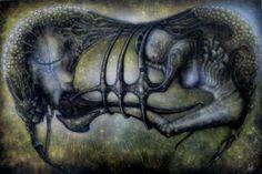 Hybridium III by Okronis
