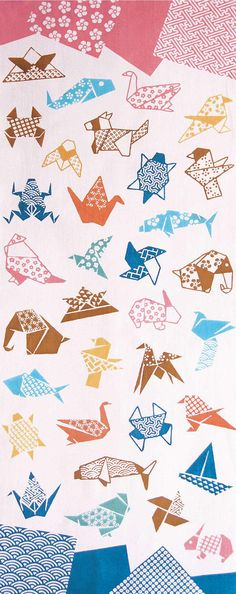 276 Best Japanese Patterns images in 2019 | Japanese patterns