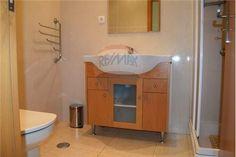 Appartement - T2 - Vente - Albufeira e Olhos de Água, Albufeira - 120561254-215