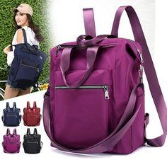Multifunction Bags Multifunction Big Bag Waterproof Nylon Bag Lightwei –  Obangbag 48b93bdca328d