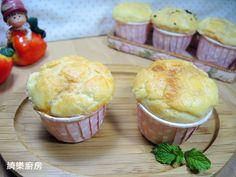 湯種菠蘿麵包-Panasonic製麵包機
