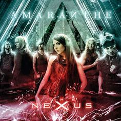 Name: Amaranthe – The Nexus Genre: Melodic Death Metal Year: 2013 Format: Mp3…