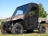 #Yamaha Rhino 4x4 UTV CabEnclosures