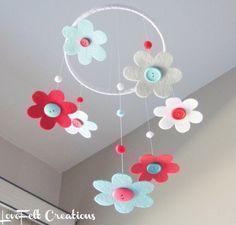 ideias criativas artesanato - Pesquisa Google