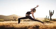 I Practiced Yoga Every Day For 108 Days. Here's What I Learned I practiced Yoga every day for 108 days. Here is what I learned. Ashtanga Yoga, Iyengar Yoga, Vinyasa Yoga, Yoga Meditation, Yin Yoga, Yoga Flow, Yoga Sequences, Yoga Poses, Yoga Inspiration