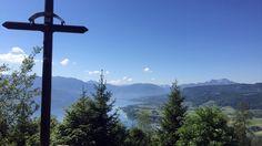4 Routen für das Wandern im Salzkammergut, das Naturjuwel im Herzen von Österreich. Die Routen beginnen bei Anfänger bis hin zu geübten Wanderern. Wind Turbine, Wanderlust, Travel, Day Trips, Travel Advice, Hiking, Vacation, Nature, Viajes