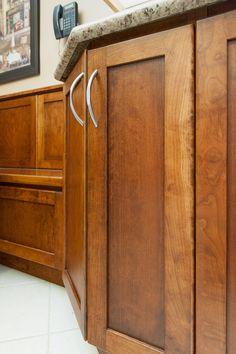 Decorative mesh doors custom cabinetry woodworking toronto