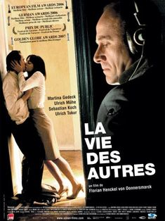 E2 98 862018 E2 98 86 Watch The Lives Of Others Online The Lives Of Others Full Movie The Lives Of Others In Hd 1080p Watch The Lives Of Others Full Movie Free