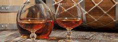 Our Highest Rated Cognacs | Distiller