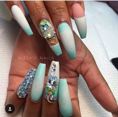 don't repost my pins if you not going to give me credit ... Pinterest: Keishahendo