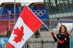 Clara Hughes Clara Hughes, Olympic Team, Vancouver, Olympics, Sydney, Athlete, Folk, Christmas Ornaments, Holiday Decor
