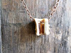 Mens Necklace Antler Necklace Rustic Necklace Mens by EmilDesign Antler Necklace, Men Necklace, Arrow Necklace, Pendant Necklace, Handmade Market, Handmade Gifts, Luxury Jewelry, Unique Jewelry, Craft Sale