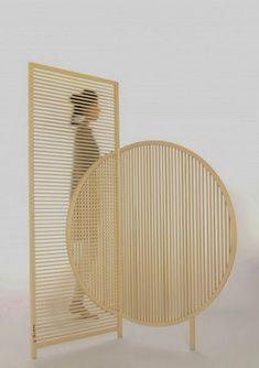 Furniture: Seihachi Tanaka