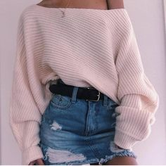 45 Best Fashion Outfit Ideas For Women Summer Outfits Winter Outfits Autumn O. Teenage Outfits, Teen Fashion Outfits, Look Fashion, 90s Fashion, Street Fashion, Fashion Ideas, Fashion Poses, Tokyo Fashion, Fashion Black