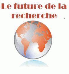 Le Futur de la recherche et du SEO