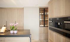 Best keuken images home kitchens interior
