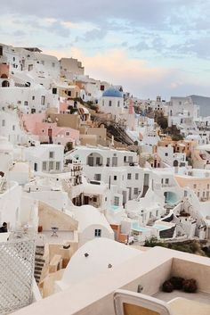 New travel destinations photography santorini greece 39 ideas You are in the right place about Europ Beach Aesthetic, Travel Aesthetic, Summer Aesthetic, Red Aesthetic, Aesthetic Pictures, Aesthetic Clothes, Aesthetic Collage, Santorini Travel, Greece Travel