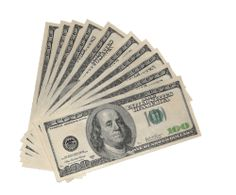 Attracting money with EFT Tapping combining essential oils. Clear negative emotions with money using EFT and oils. Money Mart, Best Payday Loans, Loan Company, Eft Tapping, Short Term Loans, Attract Money, Important Facts, Almost Always, Law Of Attraction