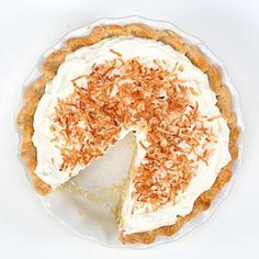 """This pie has been deemed """"the best pie ever"""" by a slew of online reviewers. Learn how to make it and taste for yourself!"""