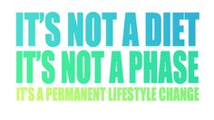 Lifestyle Change Motivation health and fitness quotes