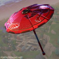 Check Paper Parasol skin in Fortnite: Battle Royale, how to get & images! Ala Delta, Royal Paper, Harvesting Tools, Game Wallpaper Iphone, Epic Games Fortnite, Battle Royal, New Journey, Sound Effects, Gliders