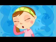 ▶ HIPOGLUCEMIA - YouTube Videos, Diabetes, Family Guy, Youtube, Fictional Characters, Bonito, Health, Fantasy Characters, Youtubers