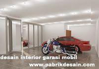Desain Garasi Mobil Motor Mewah Minimalis Harga Murah Belajar Desain Desain Interior Desain Interior