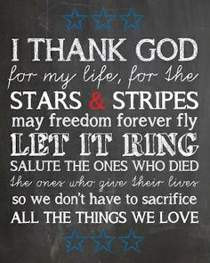 ❤️ #supportourtroops #thankful #USMilitary