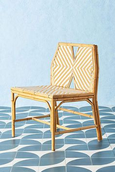 Justina Blakeney Lucia Accent Chair by in Beige Size: All, Chairs at Anthropologie Hanging Furniture, Bedroom Furniture Sets, Unique Furniture, Cheap Furniture, Furniture Making, Outdoor Furniture, Home Office Furniture, Plywood Furniture, Furniture Stores