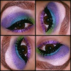 Rachel Moore - Younique Products #pigments #eyeshadow #lashes https://www.youniqueproducts.com/themascaralady/products/view/US-31001-01