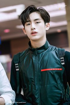 Uploaded by shuas_smile. Find images and videos about nct, winwin and wayv on We Heart It - the app to get lost in what you love. Nct 127, Nct Winwin, Taeyong, Jaehyun, K Pop, Entertainment, Boyfriend Material, Nct Dream, Monsta X