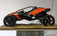 ktm x bow off road - Google Search