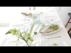 Kodin1, video, Lounas, rakkaudella valmistettu #elamanikoti
