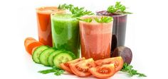 According to multiple scientific studies, juicing is one of the most effective ways to prevent chronic diseases including cancer, diabetes, and heart disease. It is actually a hidden remedy for many cancer patients. The cancer-fighting juice recipes inclu Weight Loss Tea, Lose Weight, Smoothie Detox, Smoothie Recipes, Juice Smoothie, Jamba Juice, Protein Recipes, Sumo Natural, Detox Kur