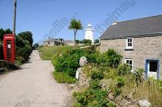 st agnes isles of scilly - Google Search